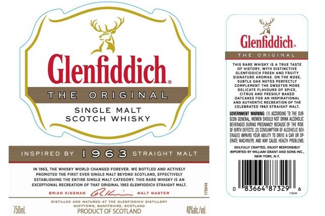GlenfidOrig