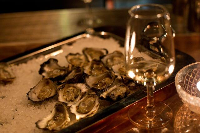 Lagavulin Oysters.jpg