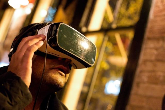 Lagavulin VR.jpg