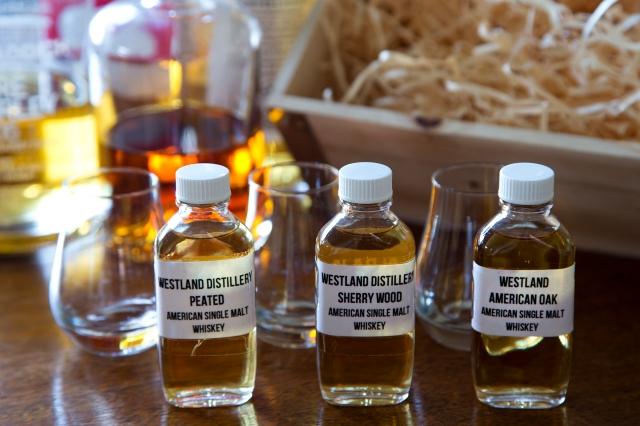 Westland samples.jpg