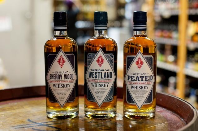 Westland Whiskey.jpg