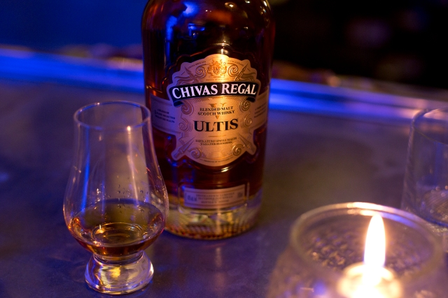 Chivas Ultis Review.jpg