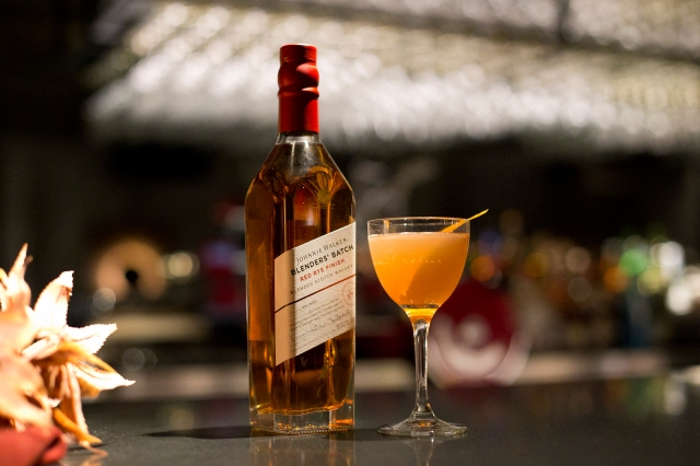 Johnnie Walker Cocktail.jpg