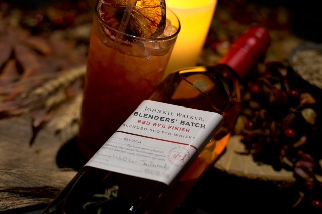 Johnnie Walker Red Rye.jpg