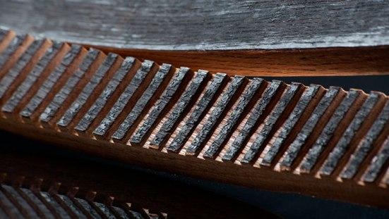 sinatra-select-wood