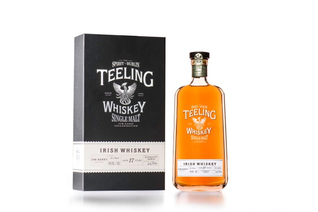 Teeling X Jim Barry- Highresfix4.jpg